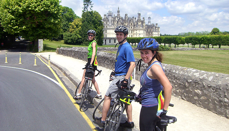 Blvqf-loire-valley-biking-2